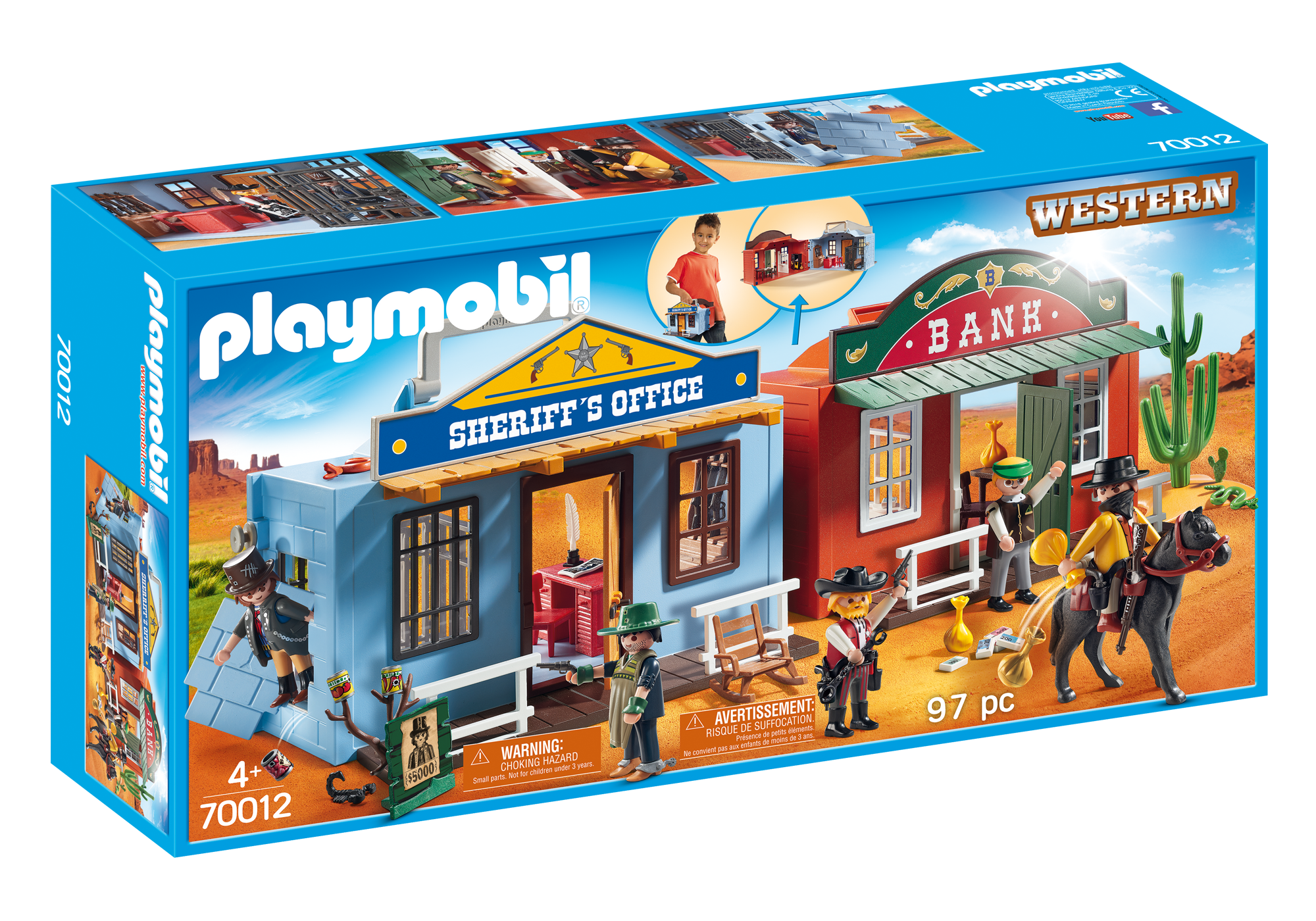 http://media.playmobil.com/i/playmobil/70012_product_box_front/Westerncity at tage med