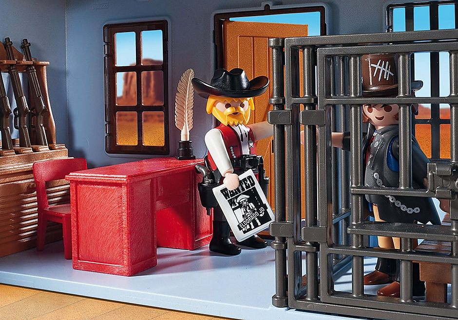 http://media.playmobil.com/i/playmobil/70012_product_extra1/Ciudad del Oeste Maletín