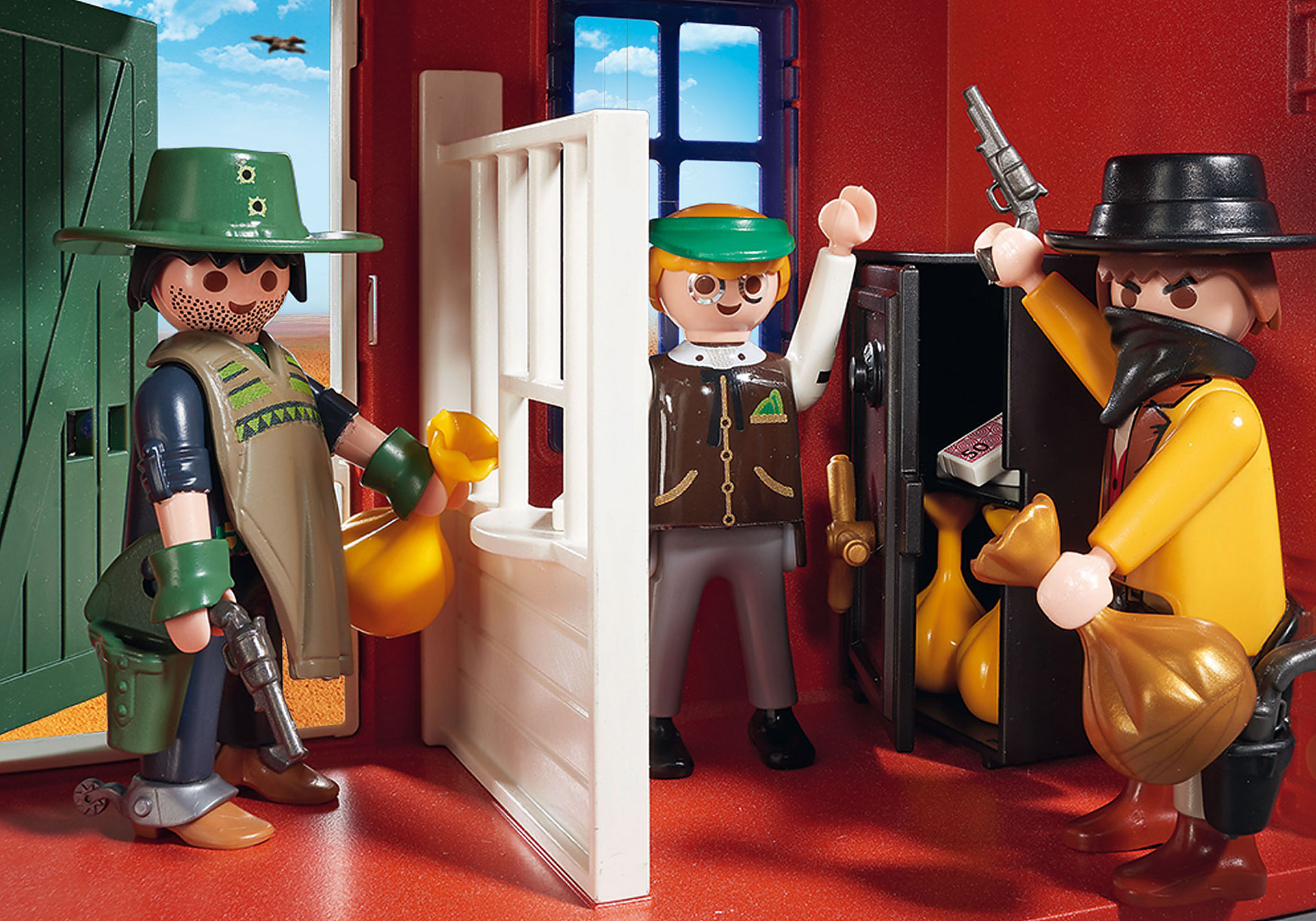 http://media.playmobil.com/i/playmobil/70012_product_extra2/Take Along Western City