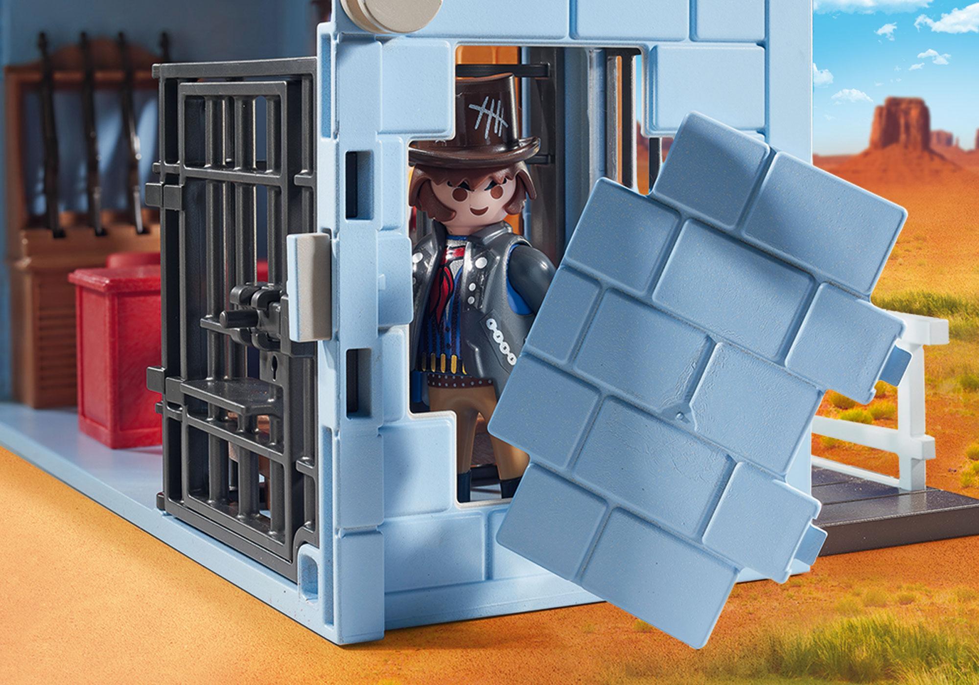 http://media.playmobil.com/i/playmobil/70012_product_extra3/Vilda västernstad att ta med