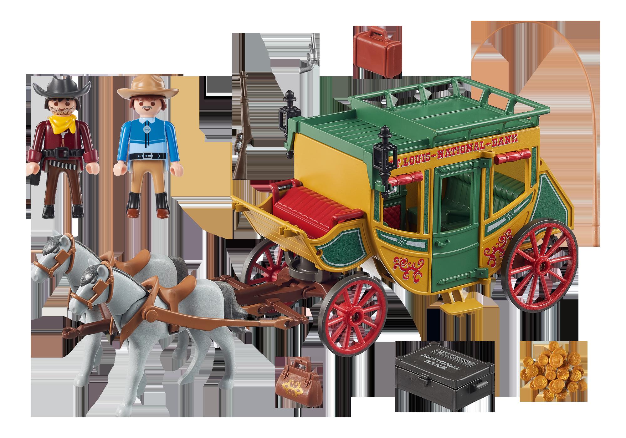 http://media.playmobil.com/i/playmobil/70013_product_box_back/Diligence du Far-West