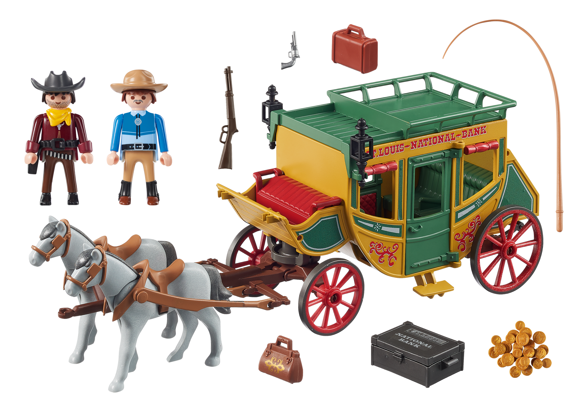 http://media.playmobil.com/i/playmobil/70013_product_box_back/Diligence du Far-West