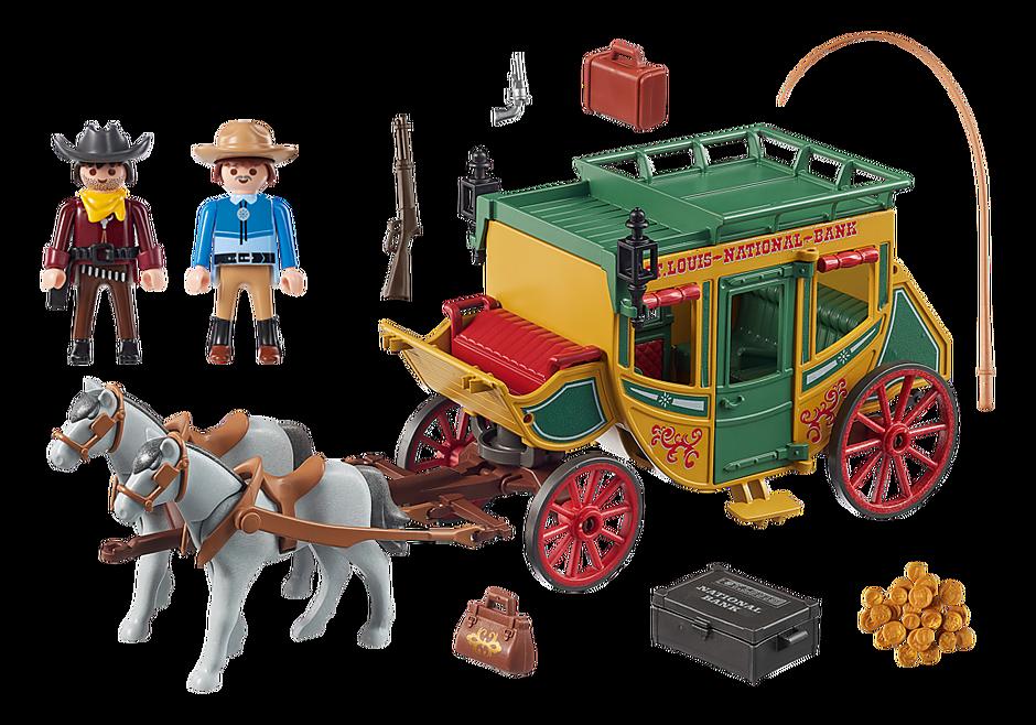 http://media.playmobil.com/i/playmobil/70013_product_box_back/Western Stagecoach