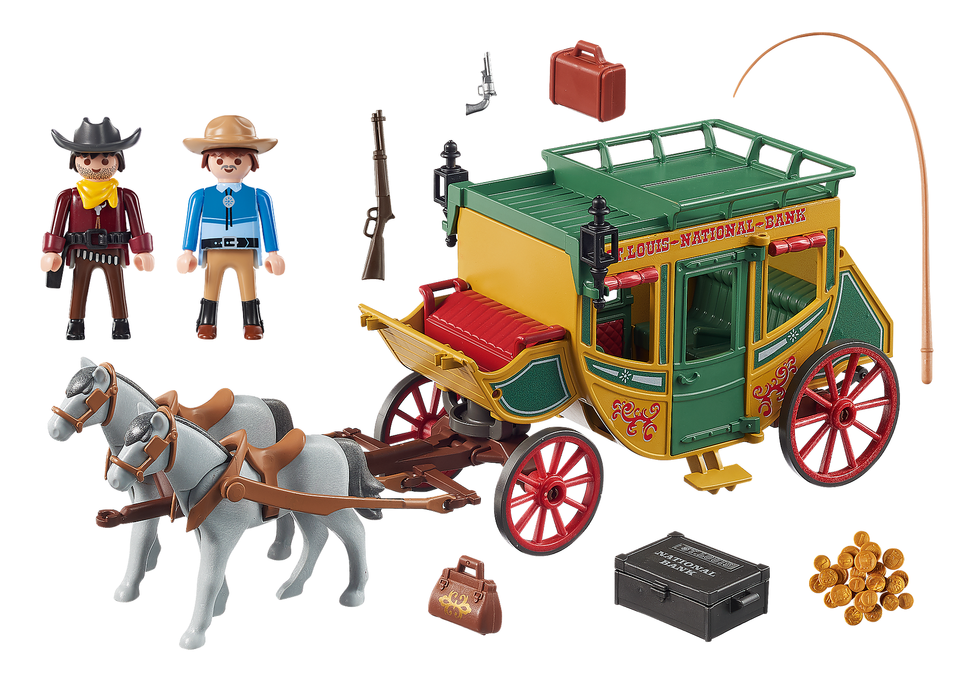 http://media.playmobil.com/i/playmobil/70013_product_box_back/Western Stagecoach