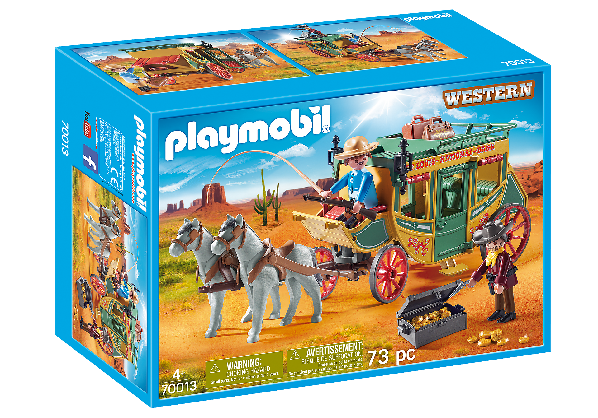 http://media.playmobil.com/i/playmobil/70013_product_box_front/Carrozza Western