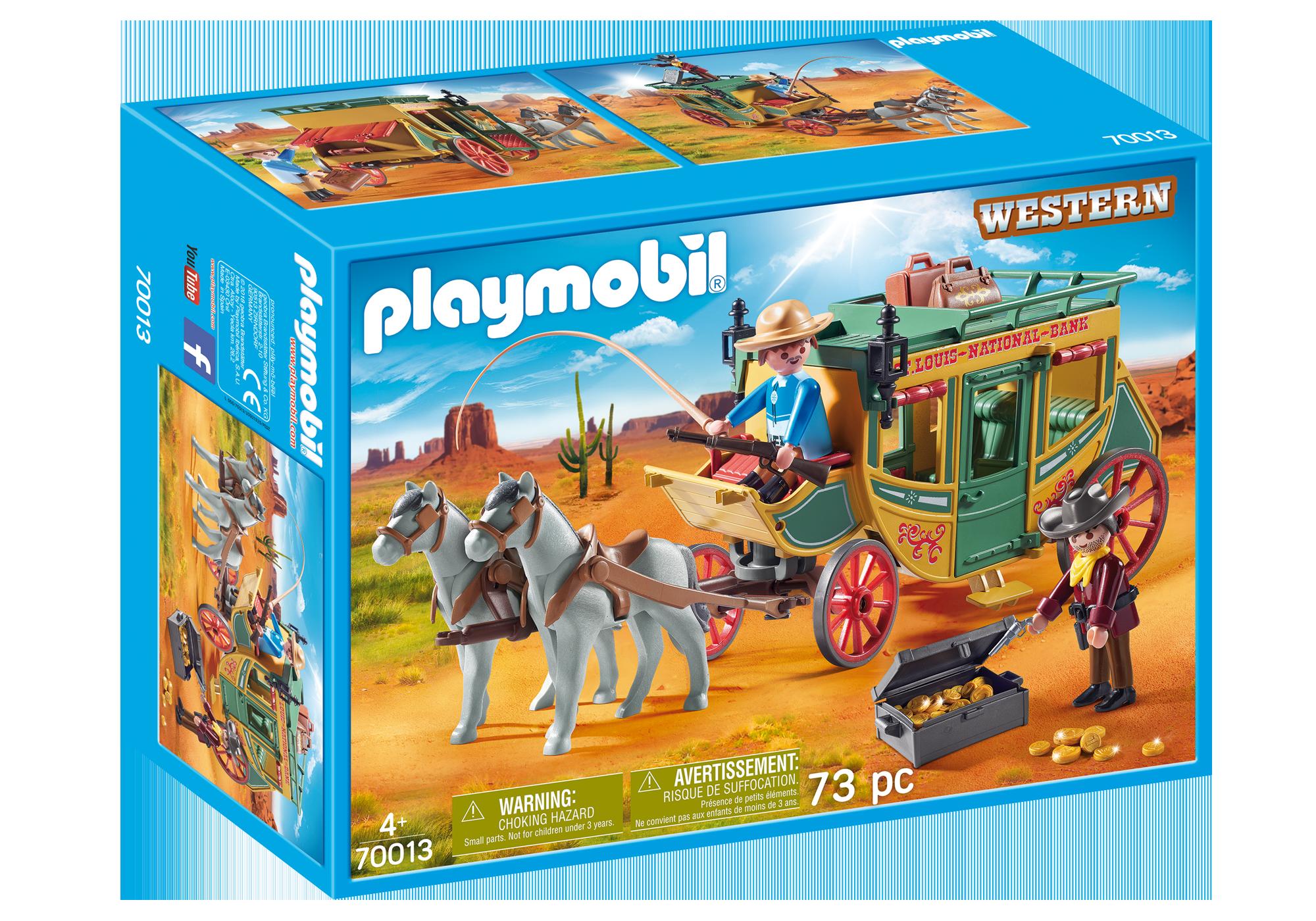 http://media.playmobil.com/i/playmobil/70013_product_box_front/Diligence du Far-West