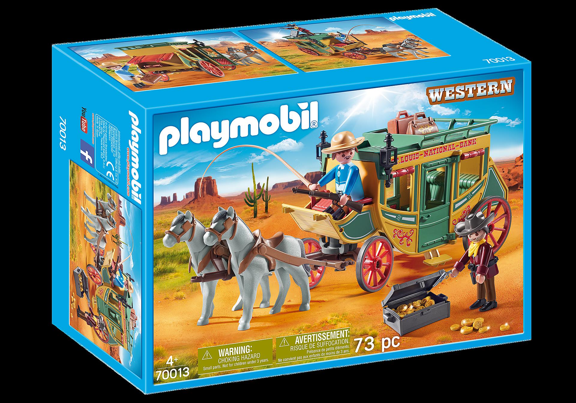 http://media.playmobil.com/i/playmobil/70013_product_box_front/Vilda västernvagn