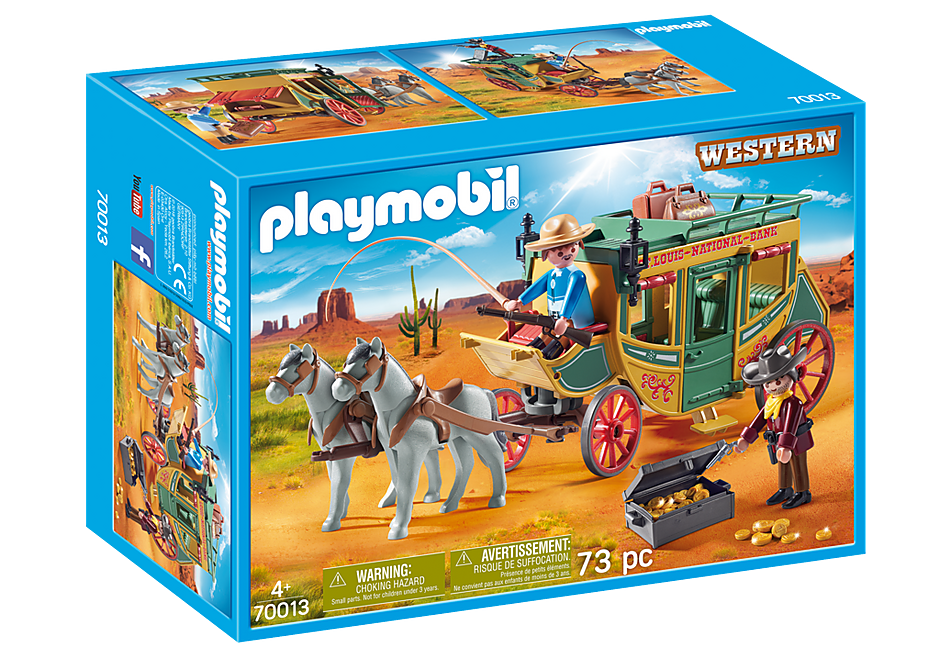 http://media.playmobil.com/i/playmobil/70013_product_box_front/Western Stagecoach
