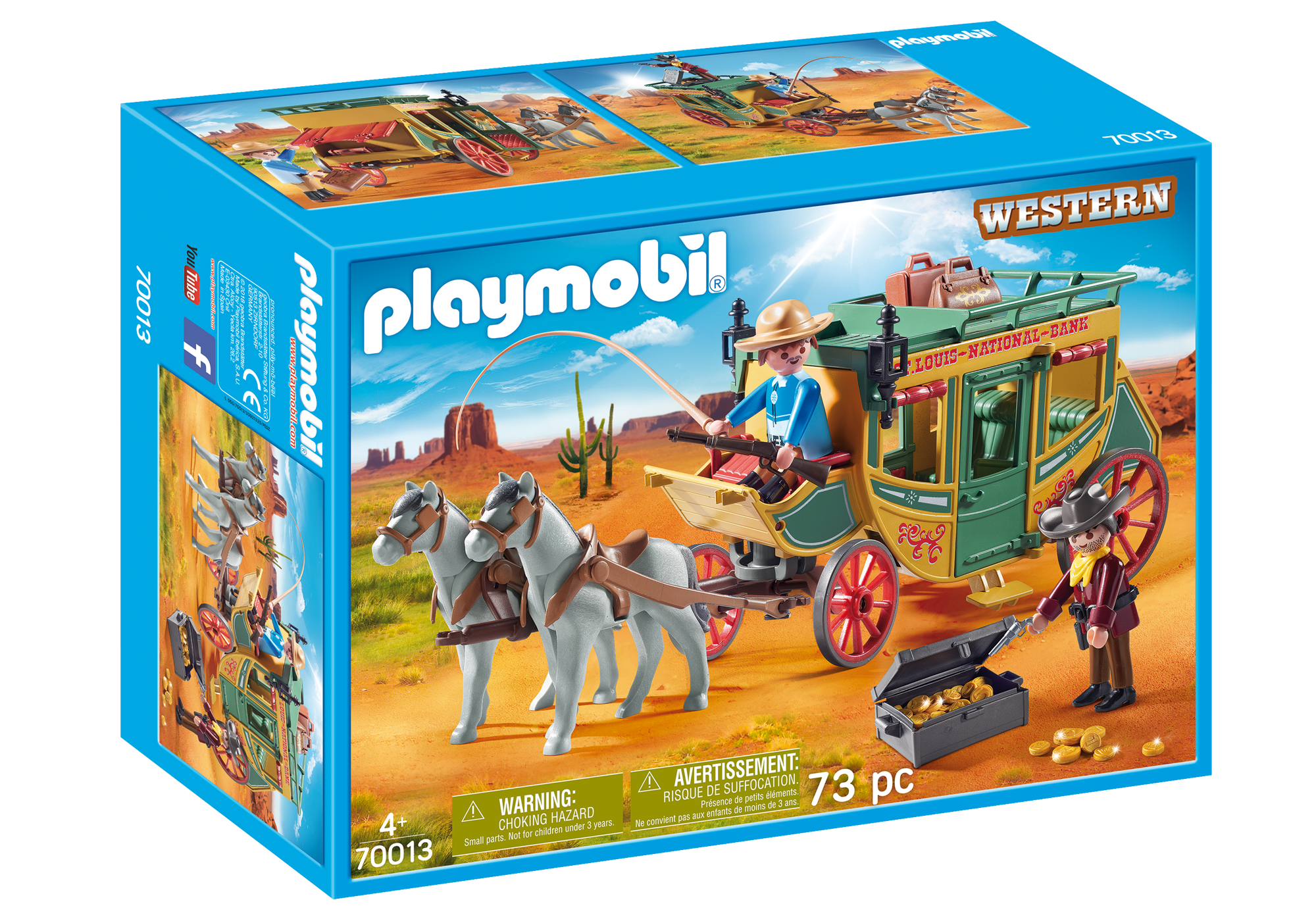 http://media.playmobil.com/i/playmobil/70013_product_box_front/Western koets