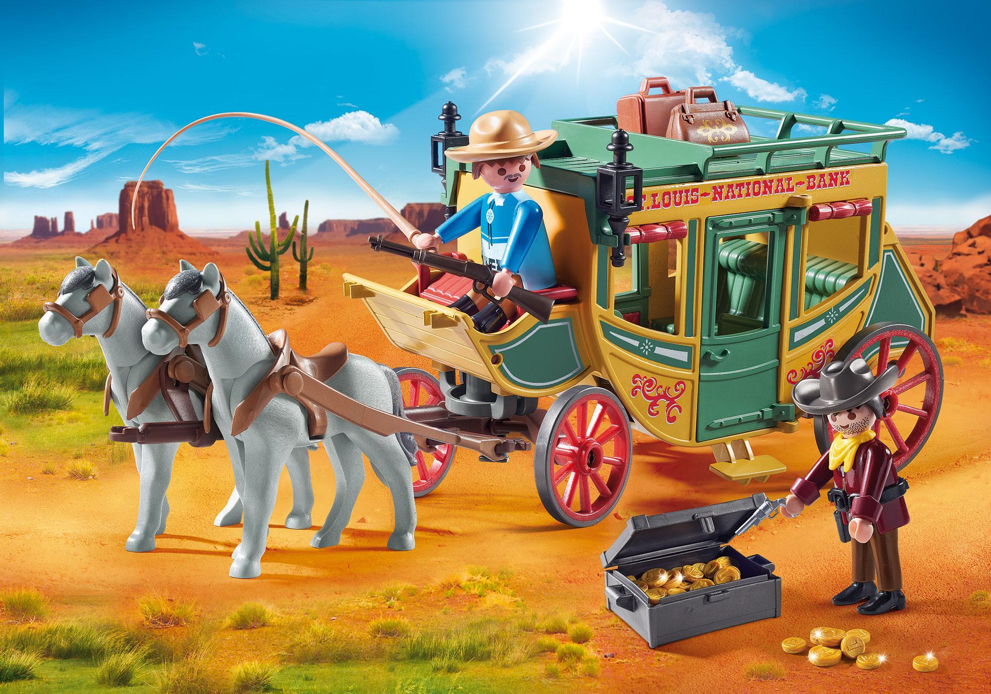 http://media.playmobil.com/i/playmobil/70013_product_detail/Westernkutsche