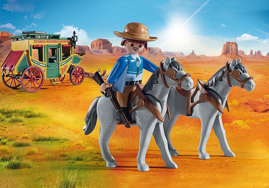 http://media.playmobil.com/i/playmobil/70013_product_extra3/Western Stagecoach