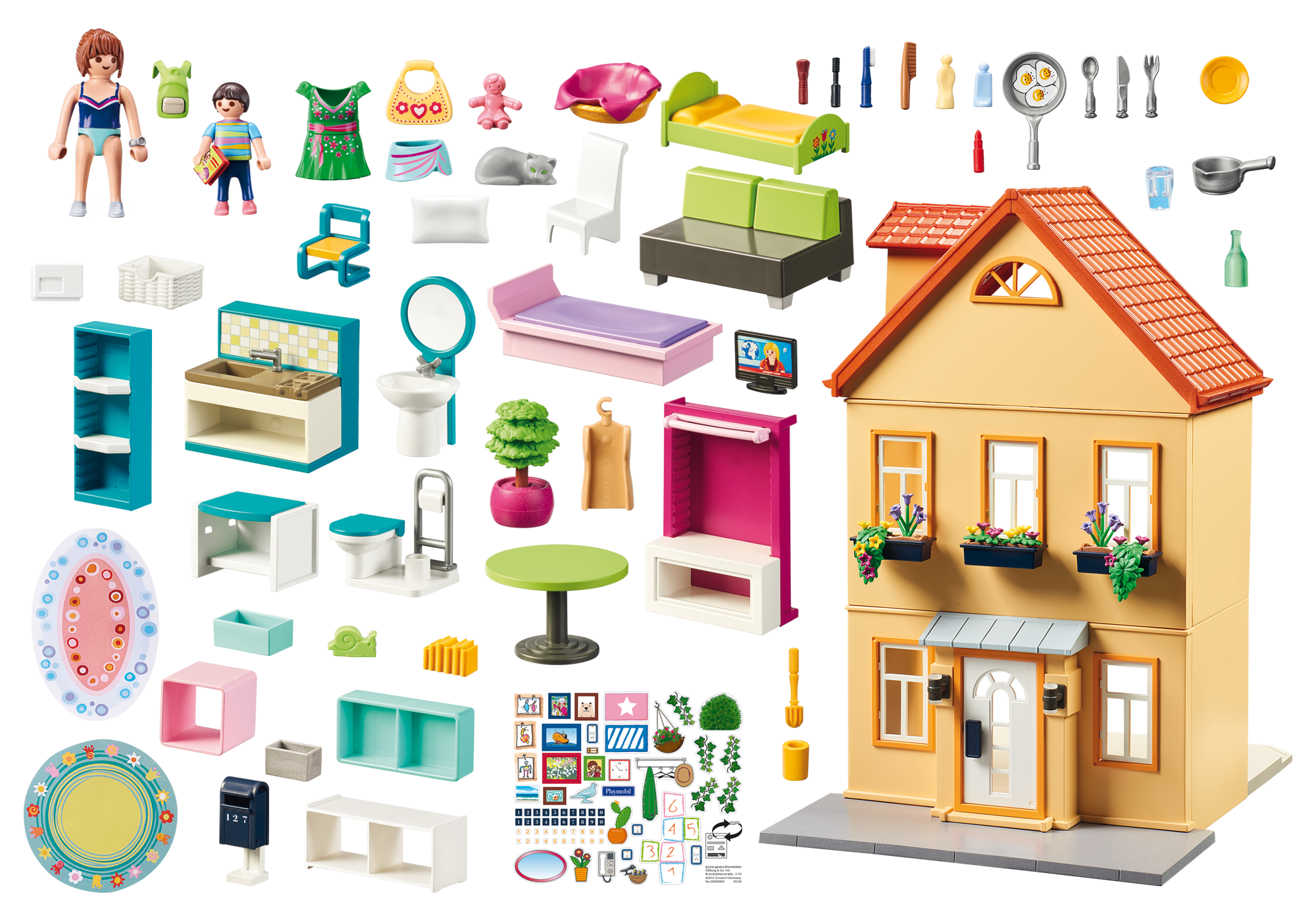 http://media.playmobil.com/i/playmobil/70014_product_box_back
