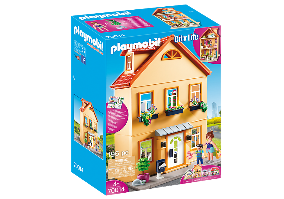 http://media.playmobil.com/i/playmobil/70014_product_box_front/Mijn huis