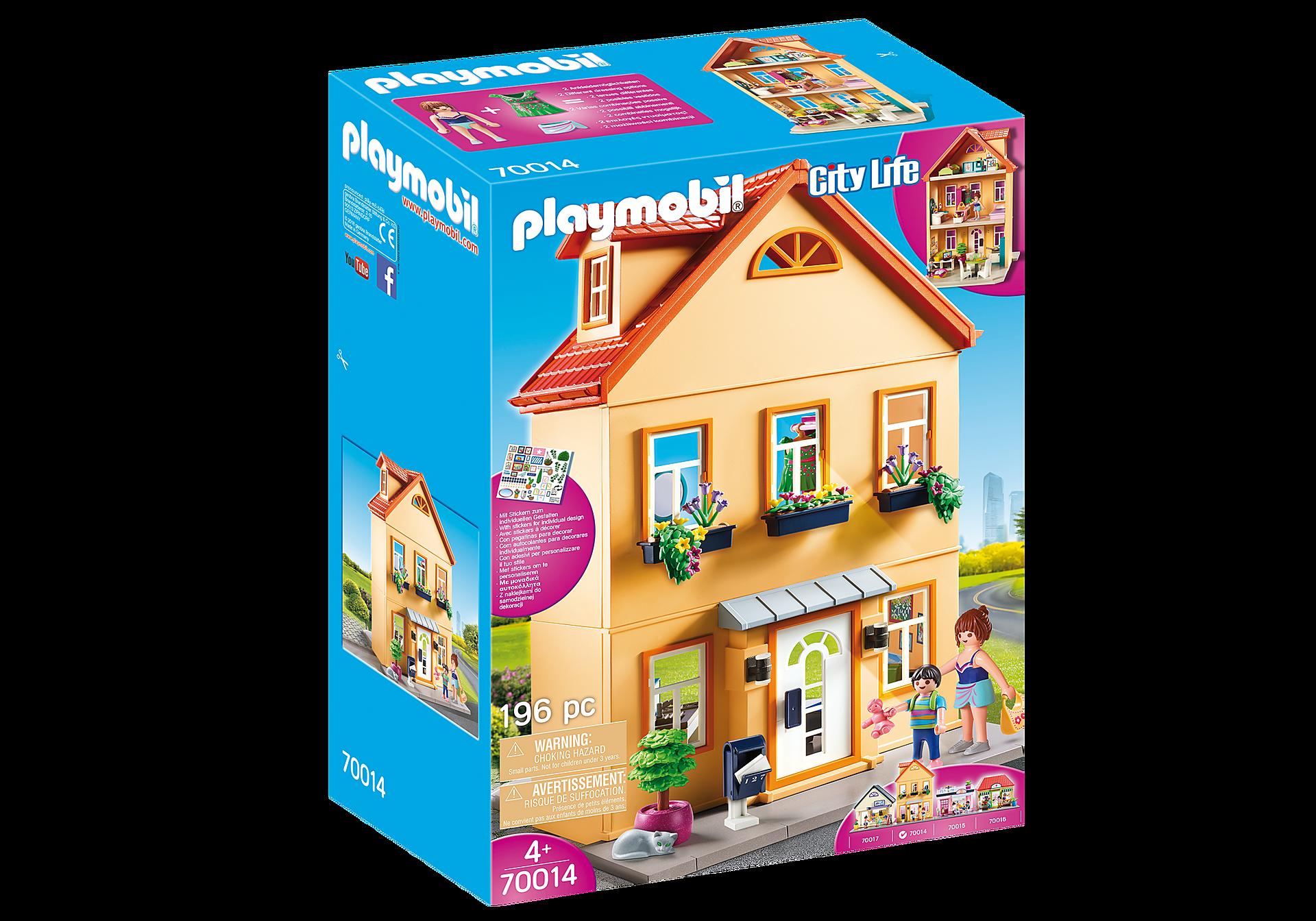 http://media.playmobil.com/i/playmobil/70014_product_box_front/Mitt radhus