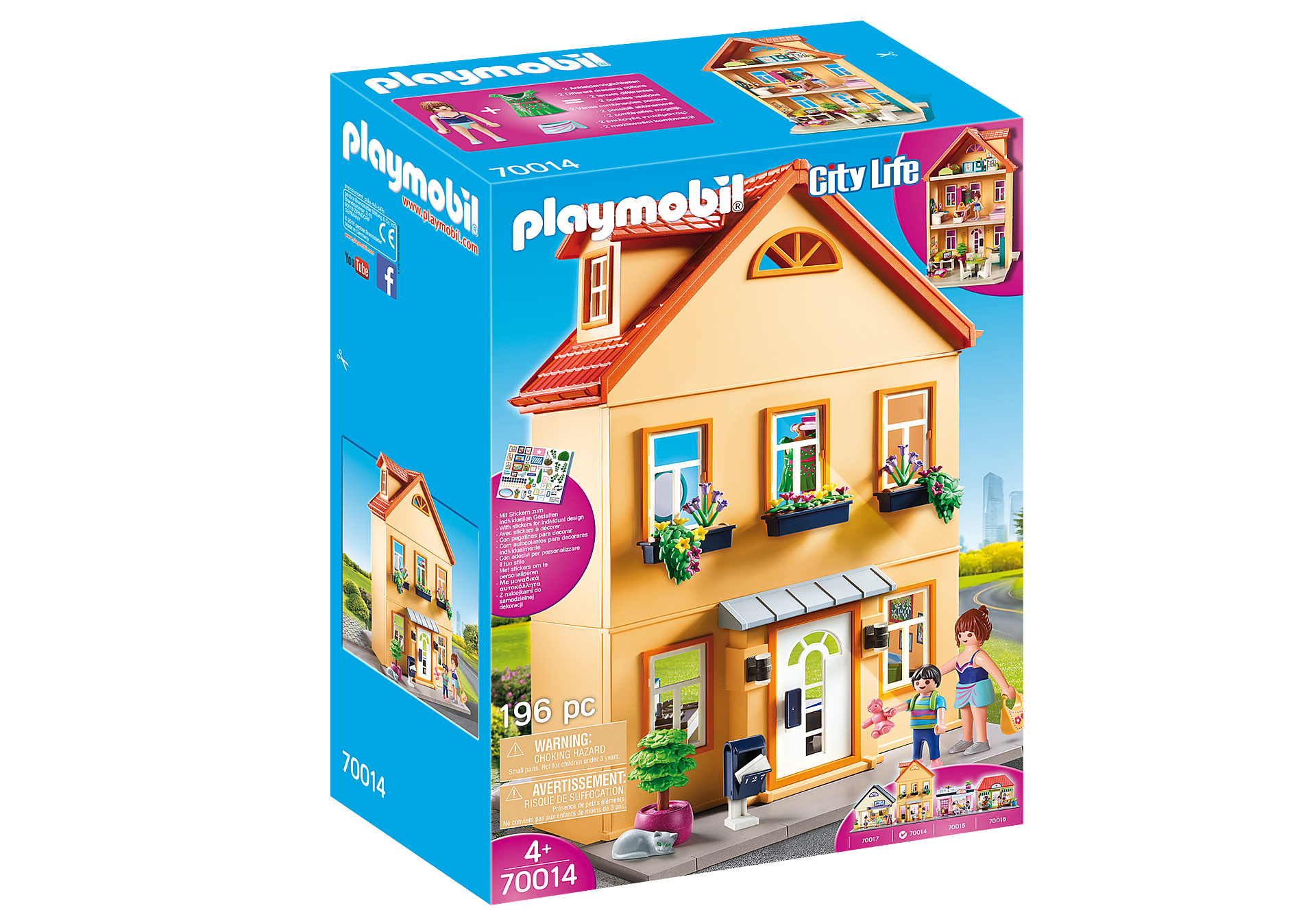 http://media.playmobil.com/i/playmobil/70014_product_box_front/My Townhouse