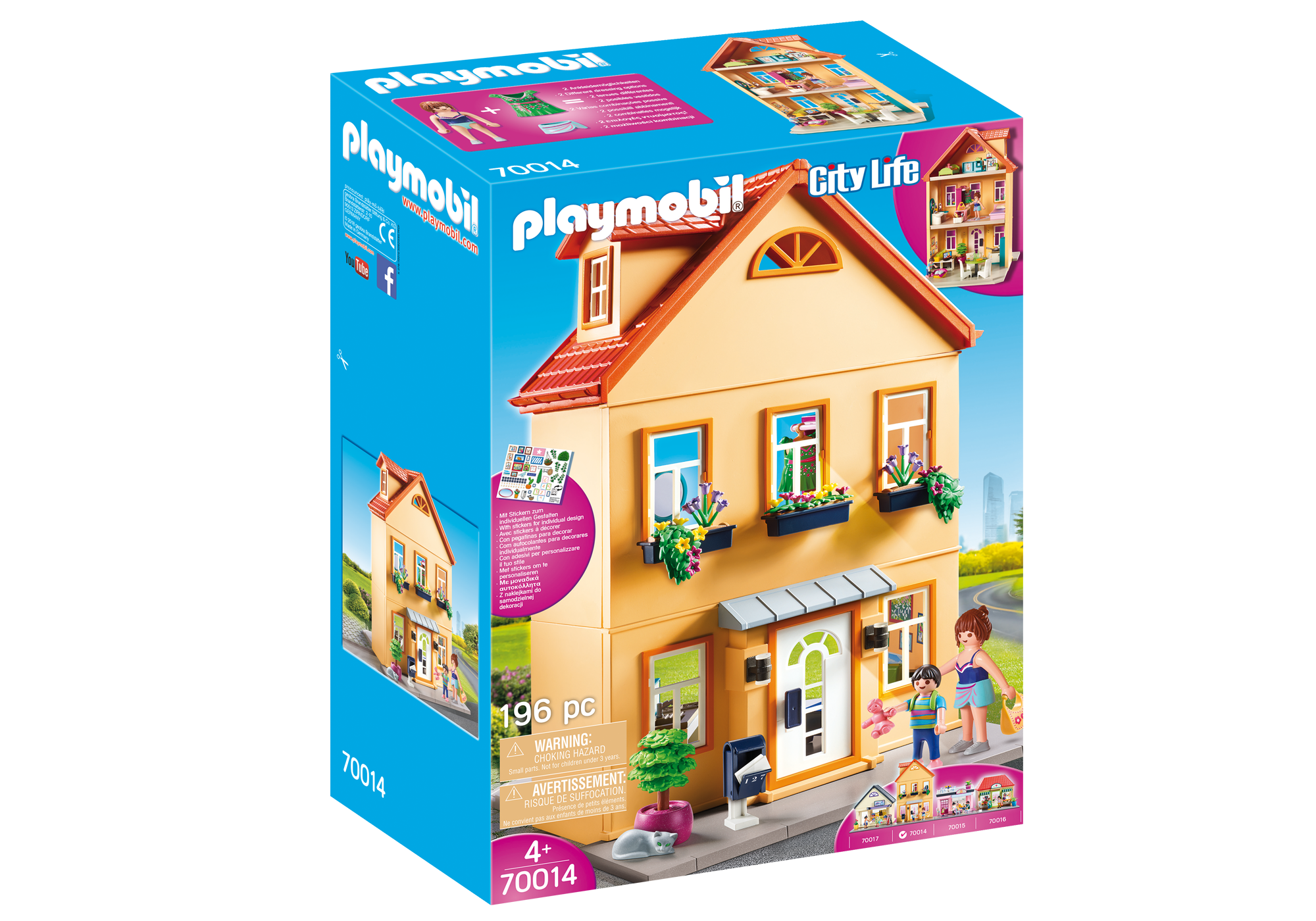 http://media.playmobil.com/i/playmobil/70014_product_box_front/My Townhouse
