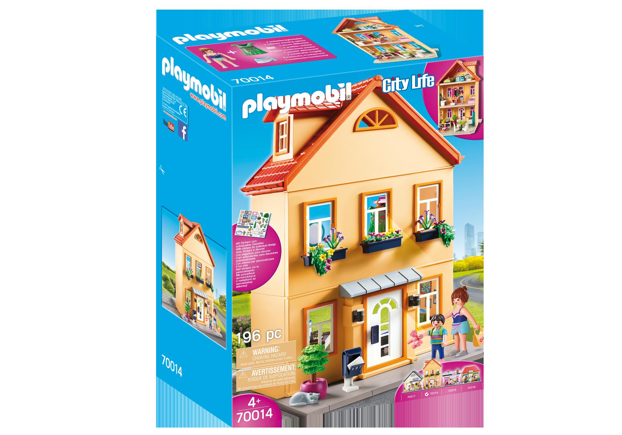http://media.playmobil.com/i/playmobil/70014_product_box_front
