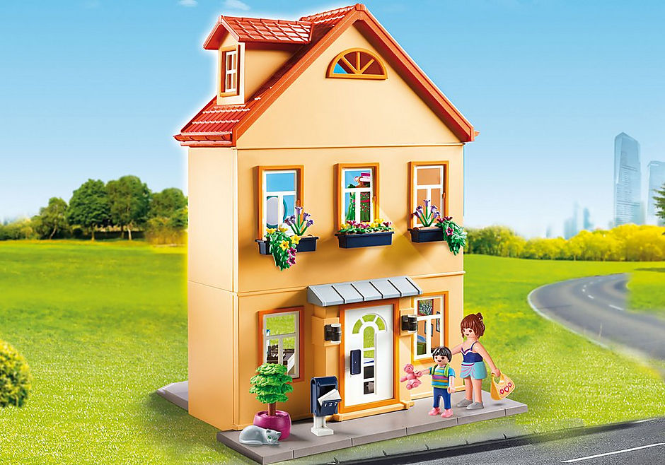 http://media.playmobil.com/i/playmobil/70014_product_detail/Mijn huis