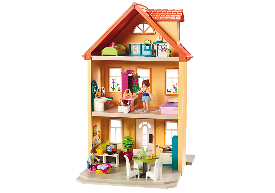 http://media.playmobil.com/i/playmobil/70014_product_extra3/Mein Stadthaus
