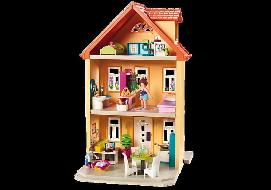 70014 Mijn huis detail image 6