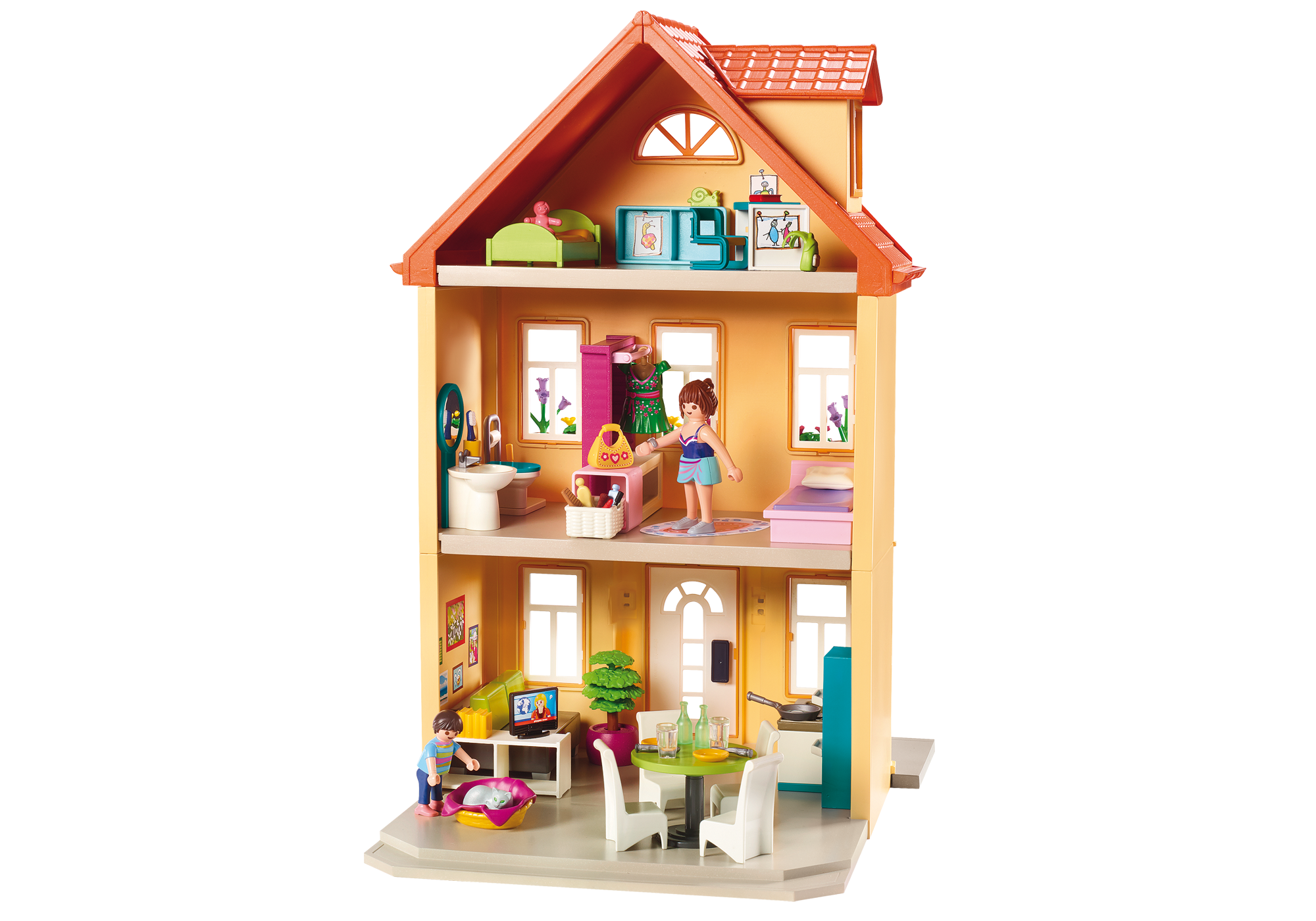 http://media.playmobil.com/i/playmobil/70014_product_extra3