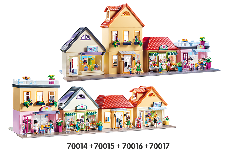http://media.playmobil.com/i/playmobil/70014_product_extra4/My Townhouse