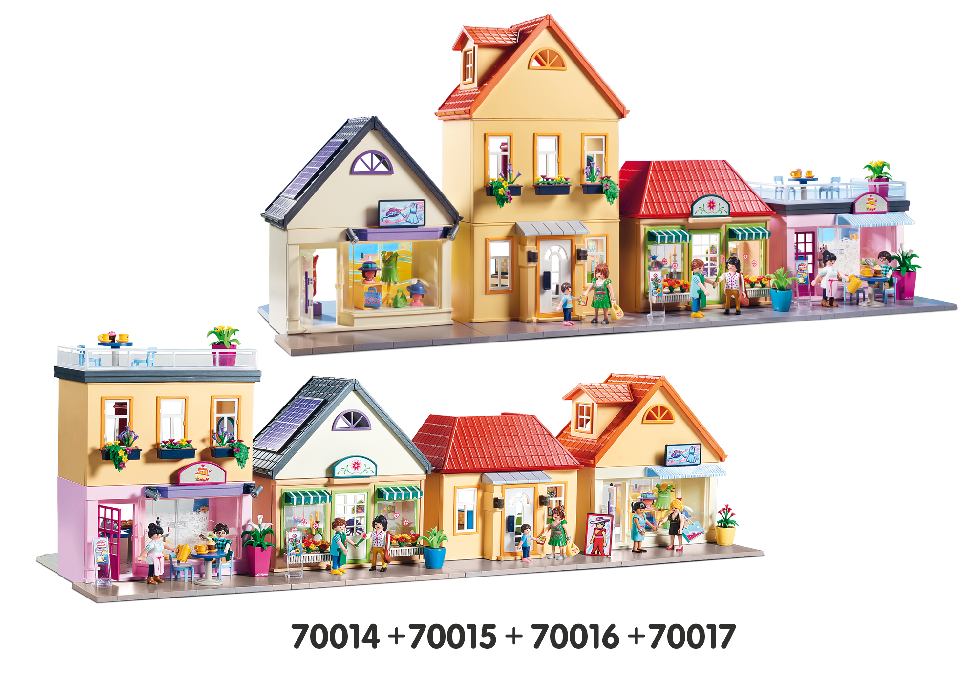 http://media.playmobil.com/i/playmobil/70014_product_extra4