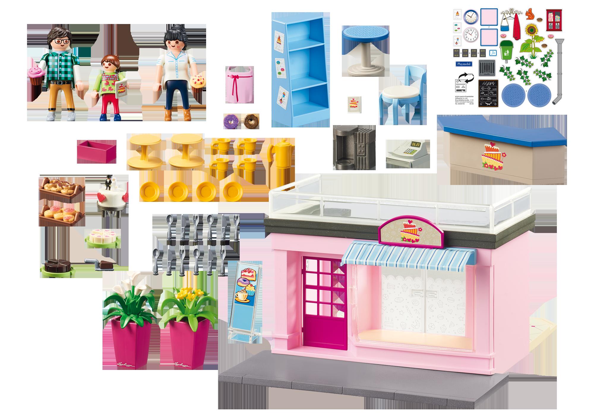 http://media.playmobil.com/i/playmobil/70015_product_box_back/Mein Lieblingscafé