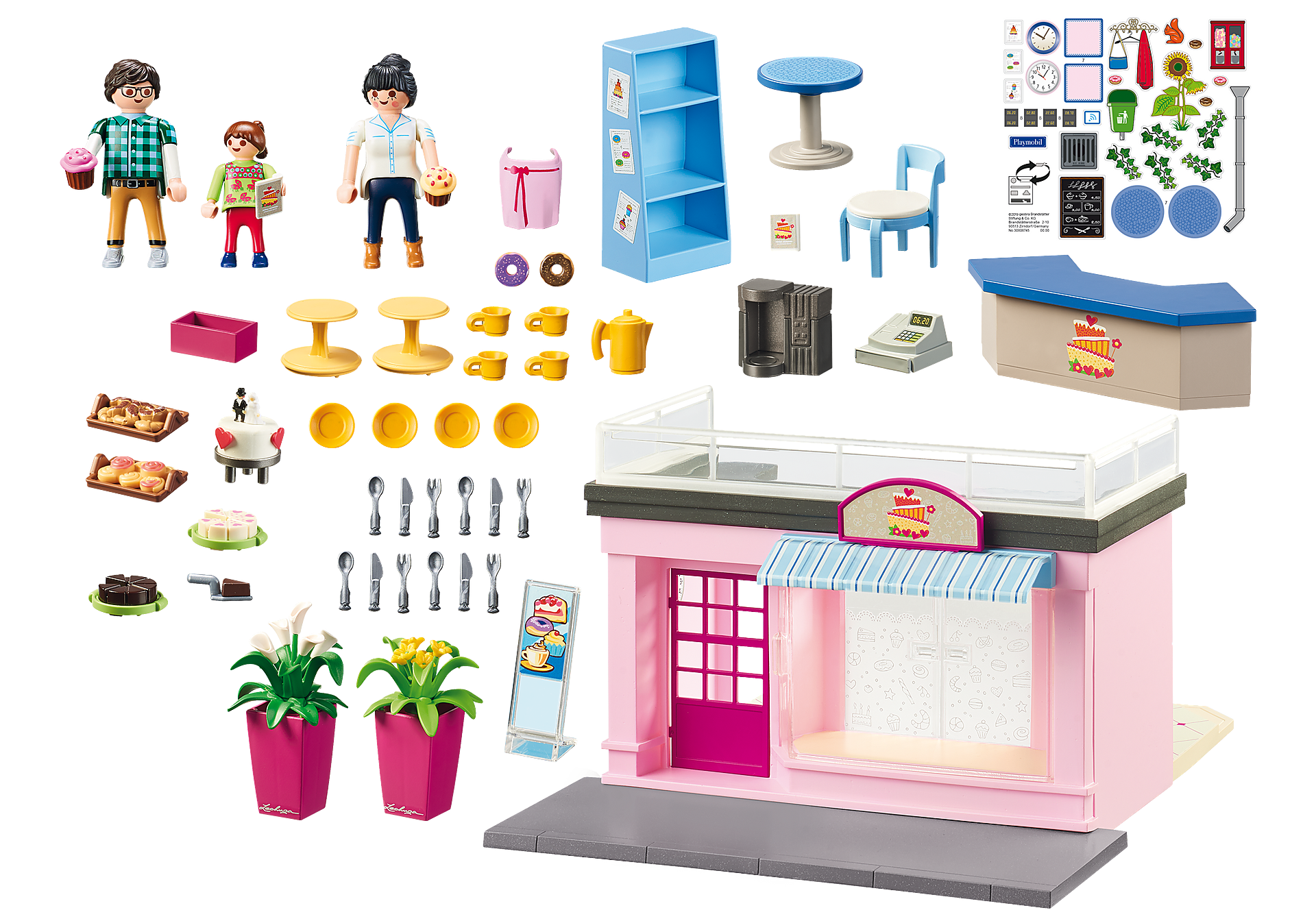http://media.playmobil.com/i/playmobil/70015_product_box_back/Mijn koffiehuis