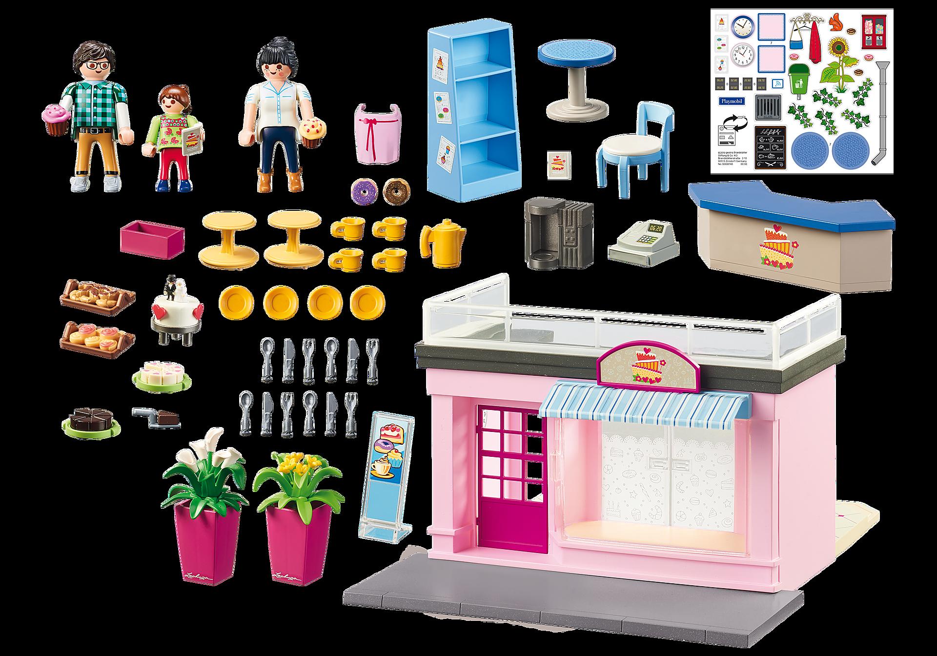 http://media.playmobil.com/i/playmobil/70015_product_box_back/Mitt favoritkafé