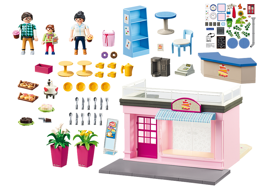 http://media.playmobil.com/i/playmobil/70015_product_box_back/My Cafè