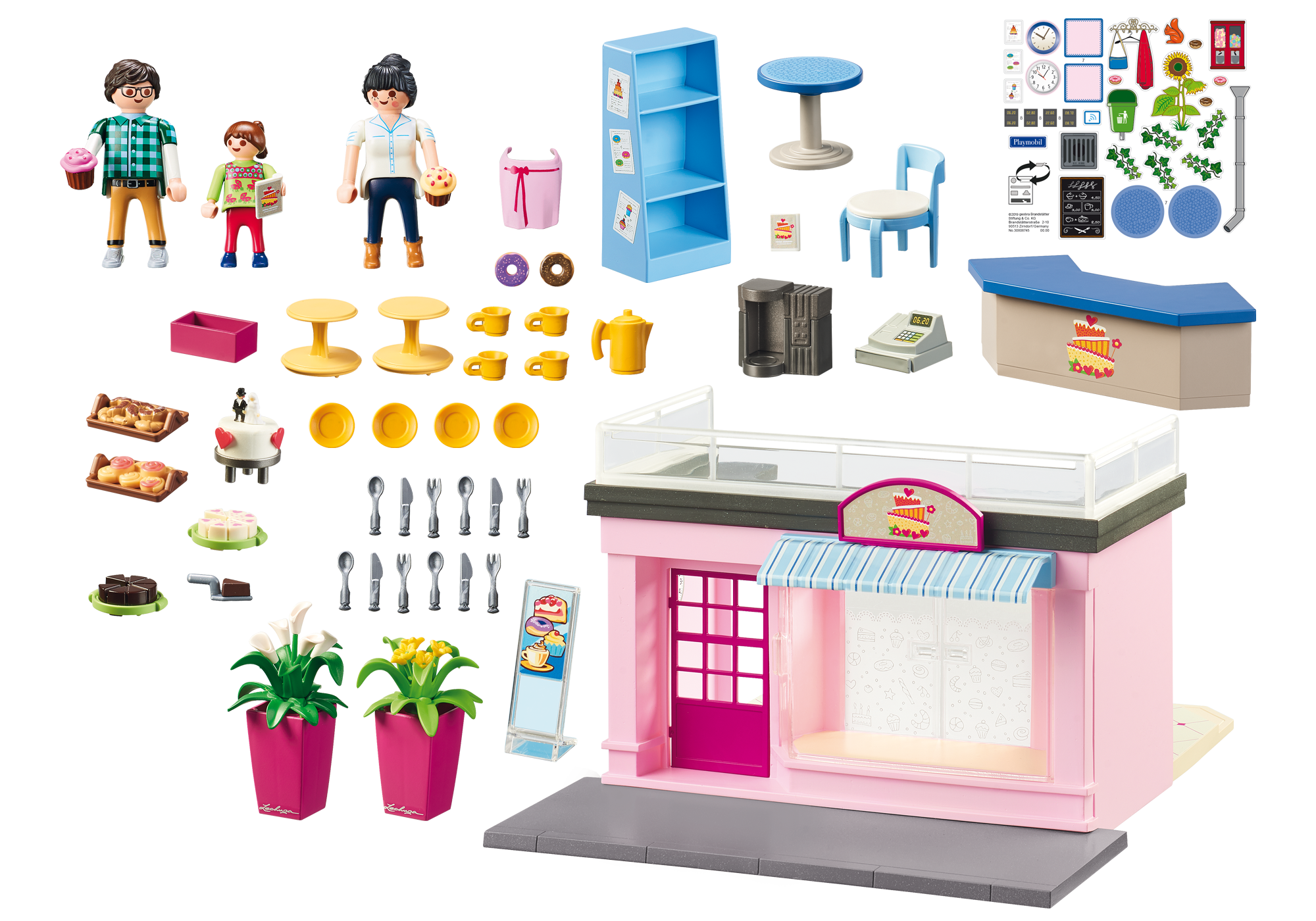 http://media.playmobil.com/i/playmobil/70015_product_box_back/My Cafè