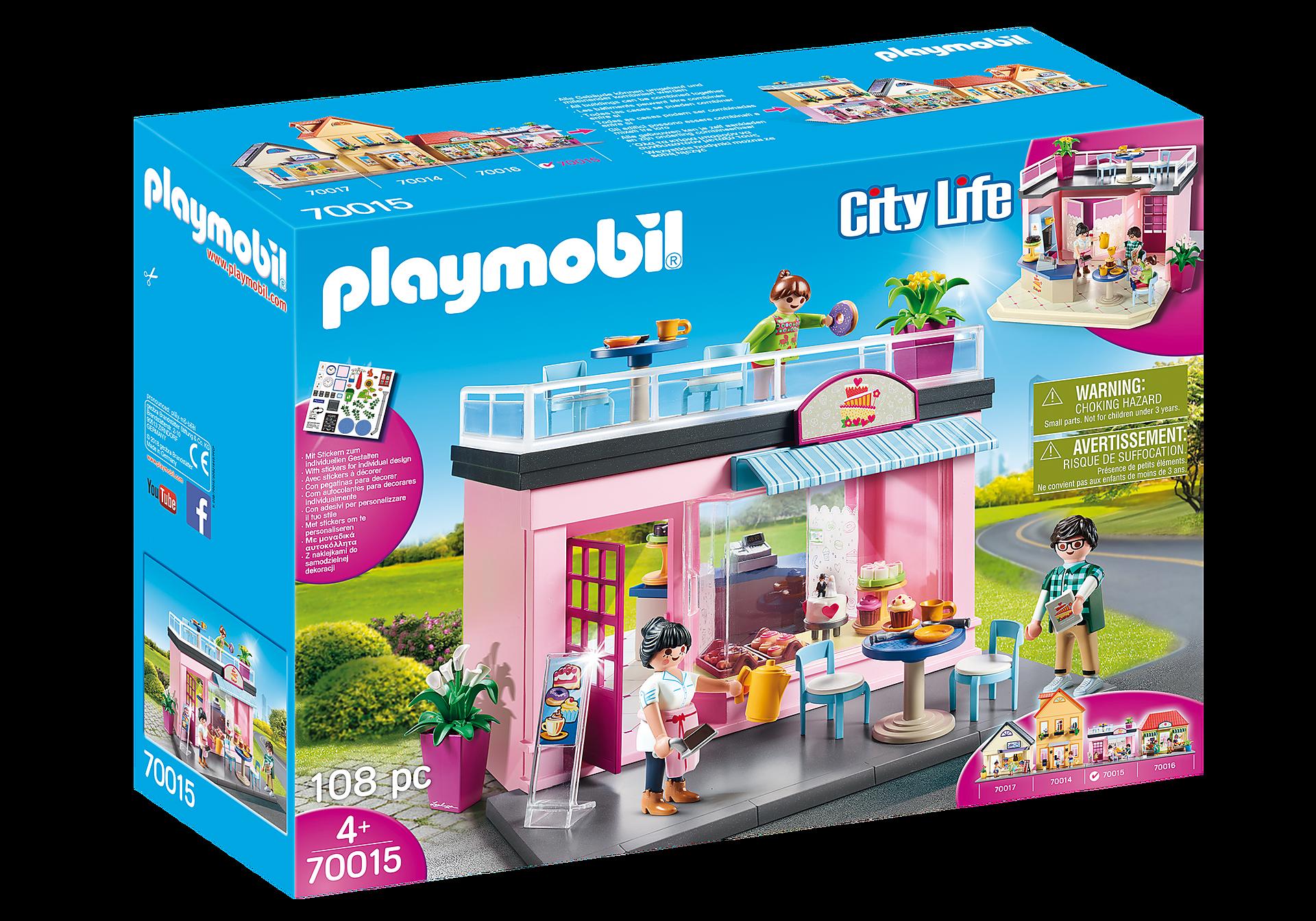 http://media.playmobil.com/i/playmobil/70015_product_box_front/Mein Lieblingscafé