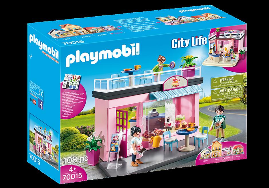http://media.playmobil.com/i/playmobil/70015_product_box_front/Mitt favoritkafé