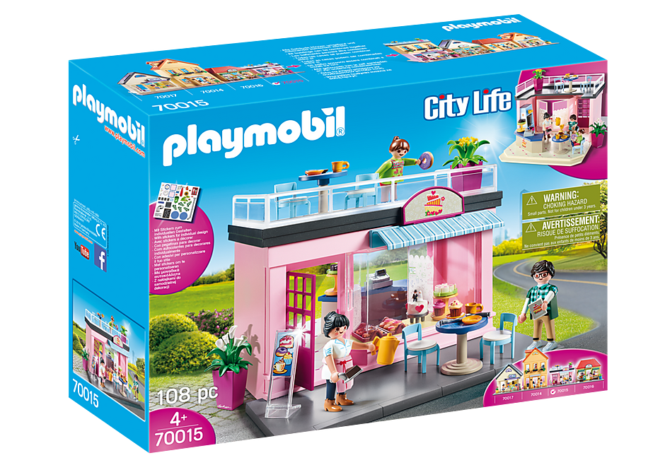 http://media.playmobil.com/i/playmobil/70015_product_box_front/My Café