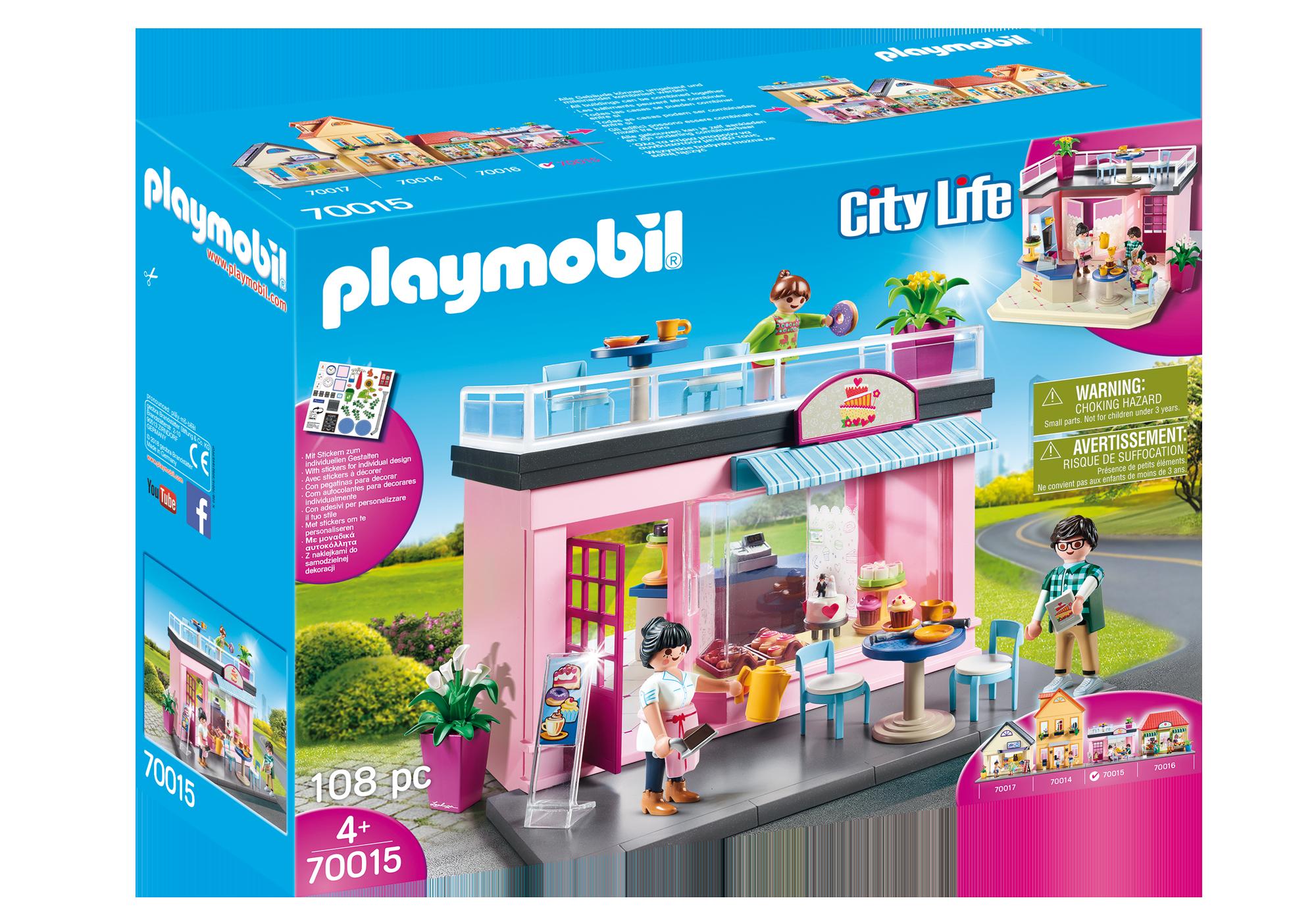 http://media.playmobil.com/i/playmobil/70015_product_box_front/My Cafè