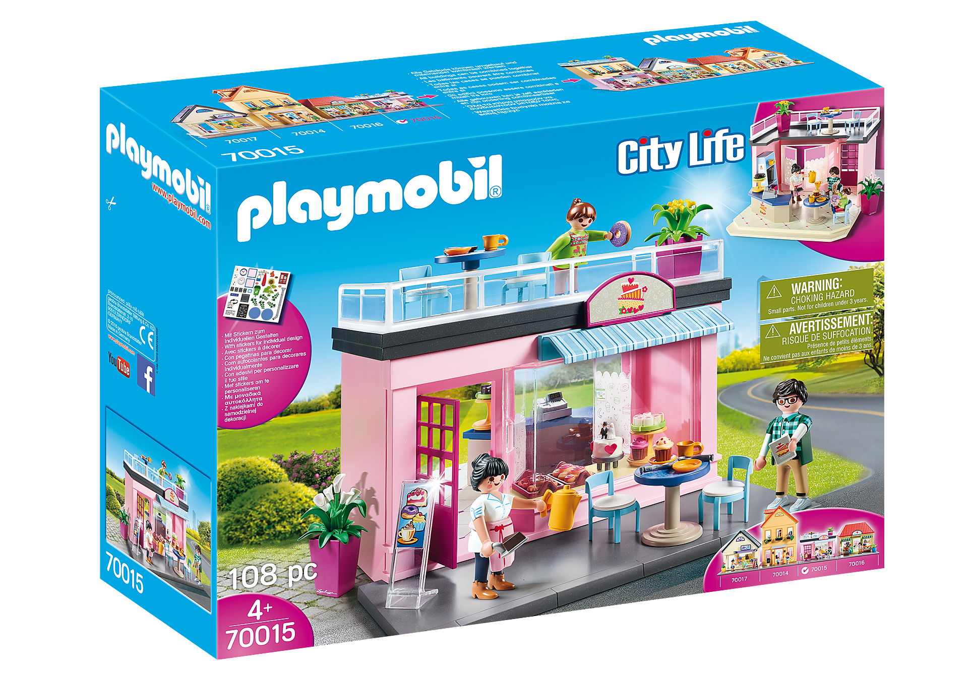http://media.playmobil.com/i/playmobil/70015_product_box_front/Salon de thé