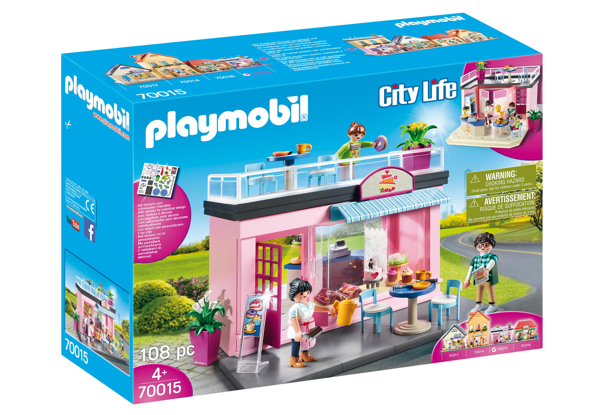 http://media.playmobil.com/i/playmobil/70015_product_box_front