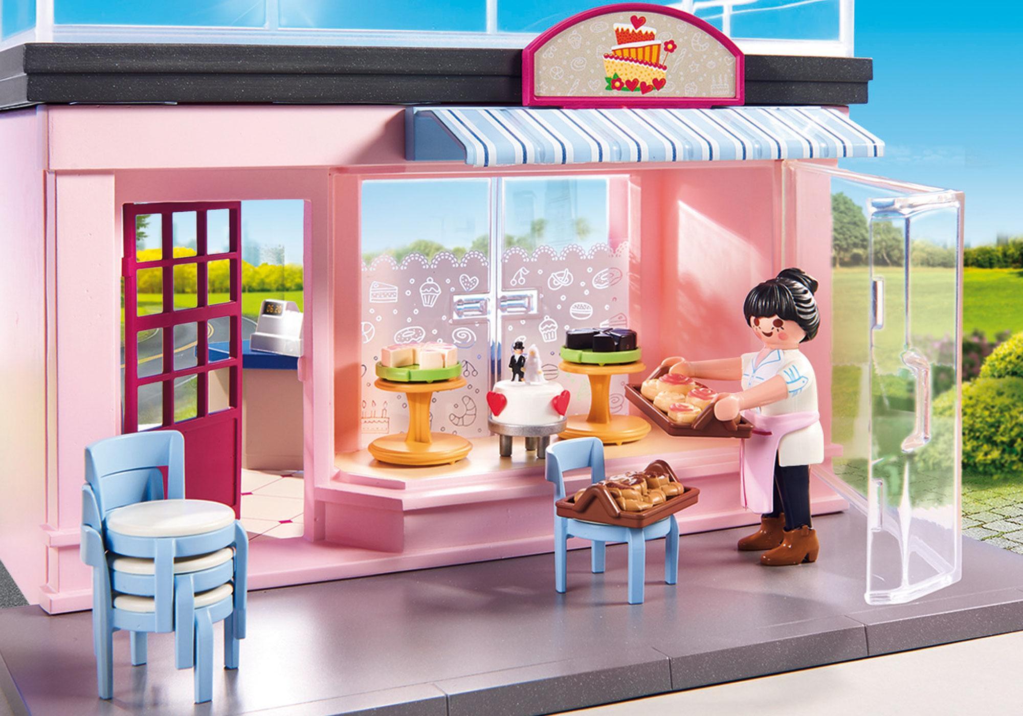 http://media.playmobil.com/i/playmobil/70015_product_extra1/Mijn koffiehuis