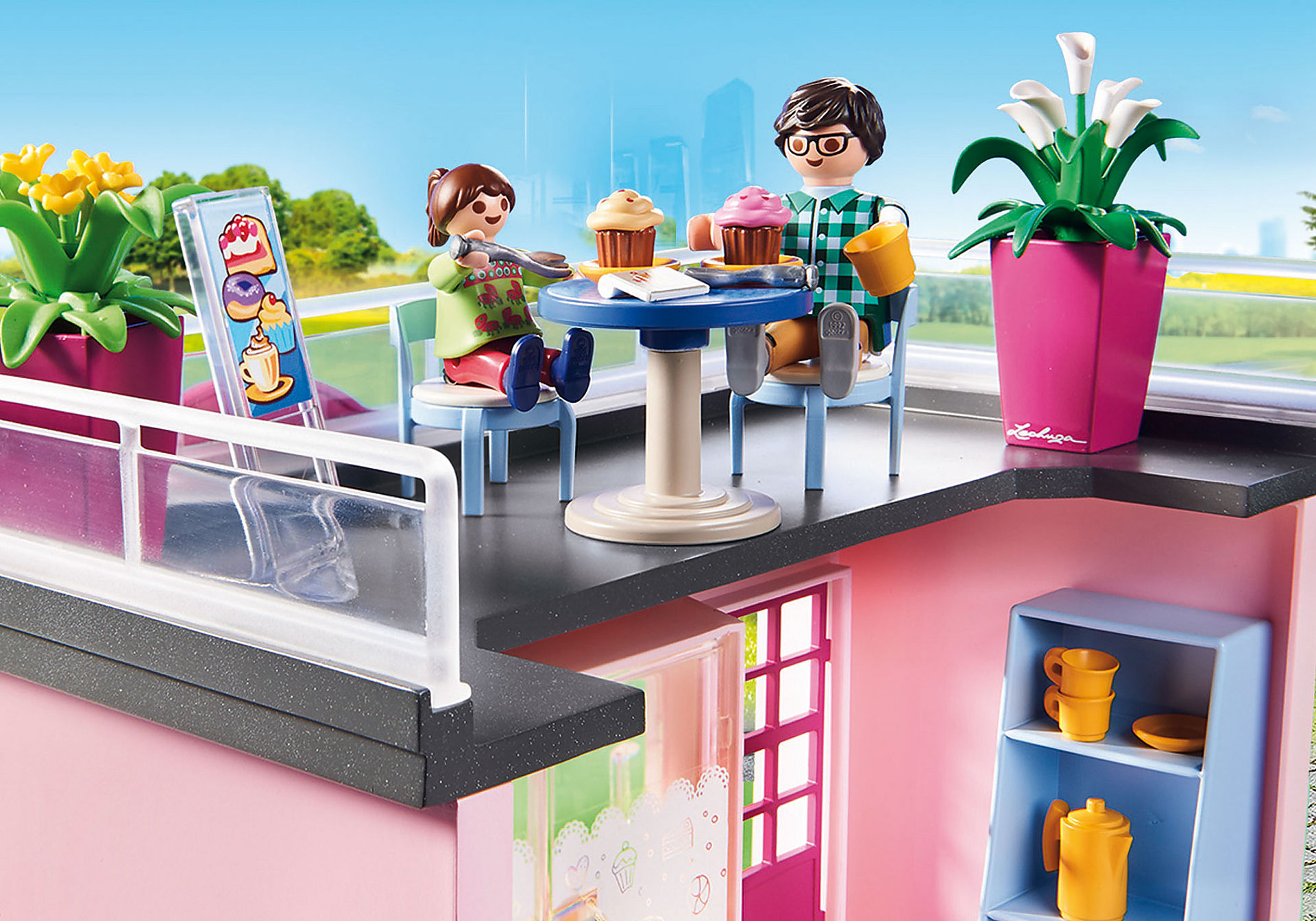http://media.playmobil.com/i/playmobil/70015_product_extra2/My Café