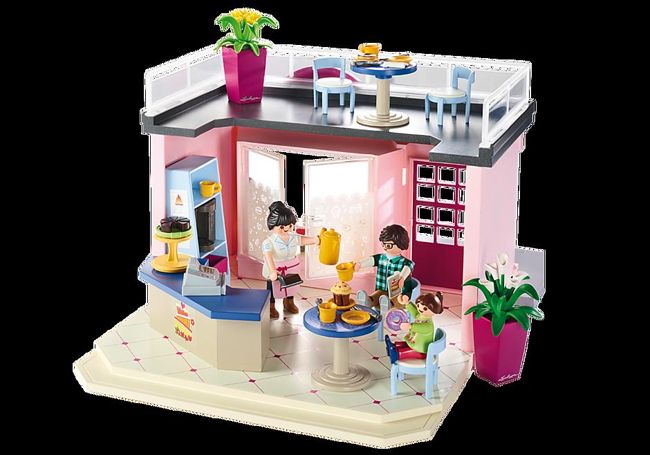 70015 Mi Cafetería detail image 6