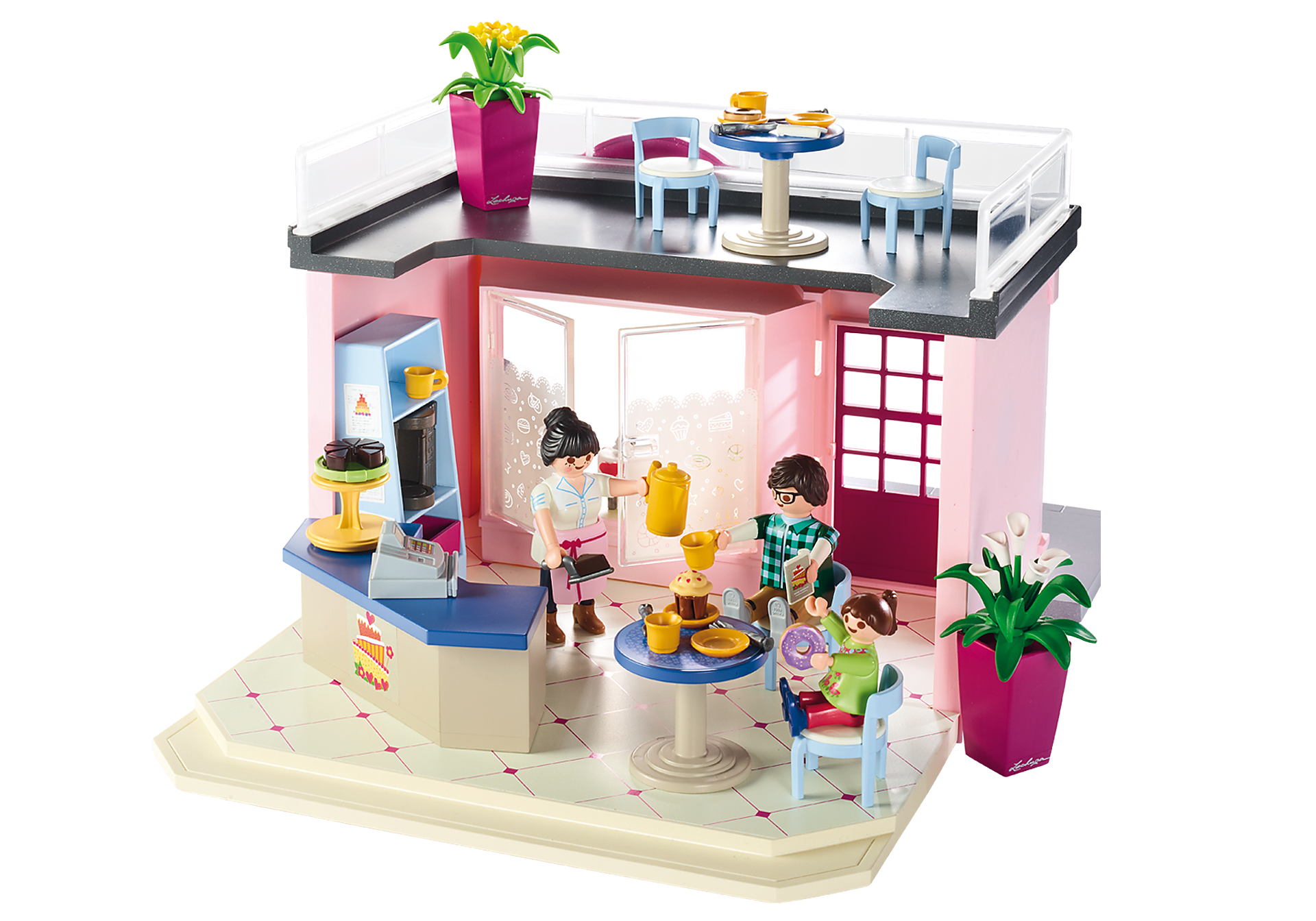 http://media.playmobil.com/i/playmobil/70015_product_extra3/My Cafè