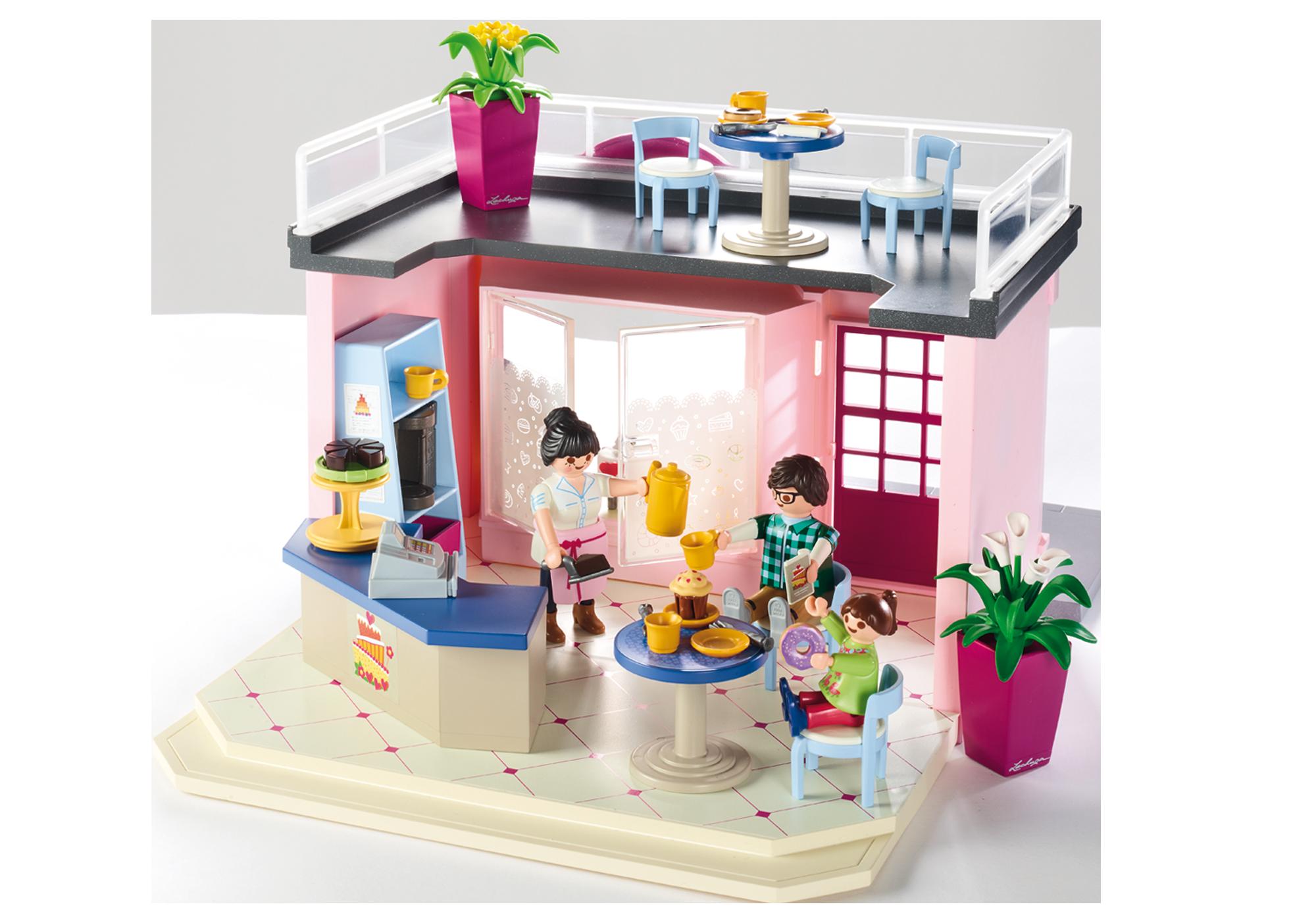 http://media.playmobil.com/i/playmobil/70015_product_extra3/My Cafè