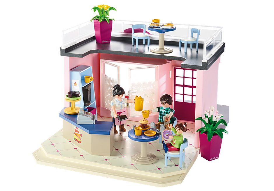 http://media.playmobil.com/i/playmobil/70015_product_extra3/Salon de thé