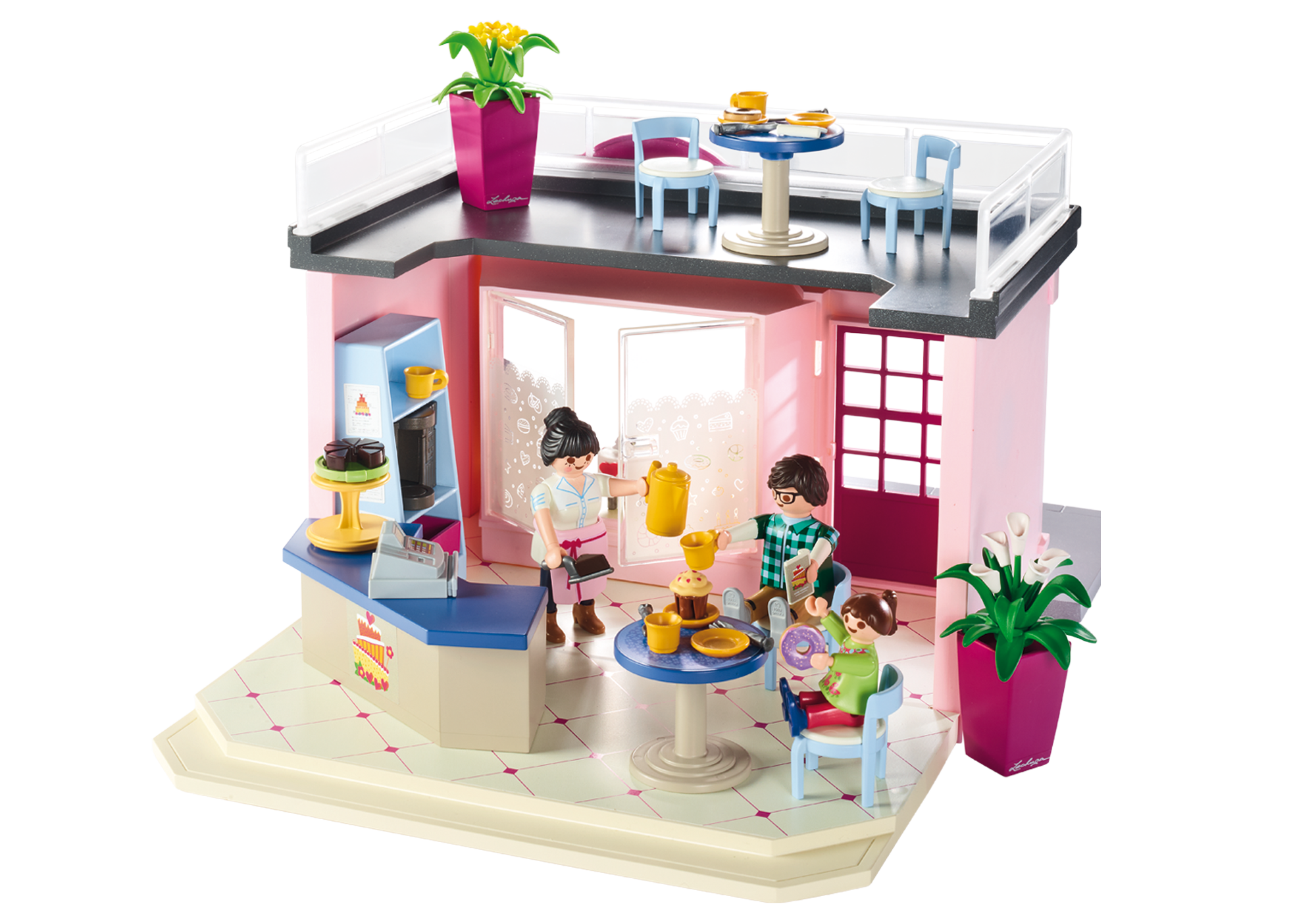 http://media.playmobil.com/i/playmobil/70015_product_extra3