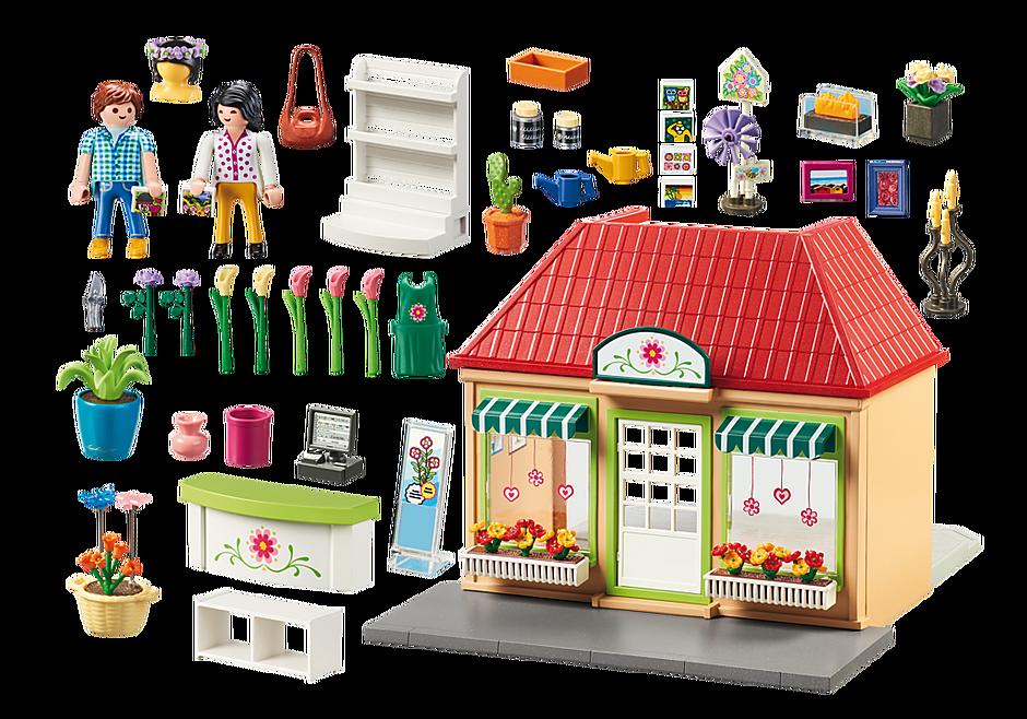 http://media.playmobil.com/i/playmobil/70016_product_box_back/Magasin de fleurs
