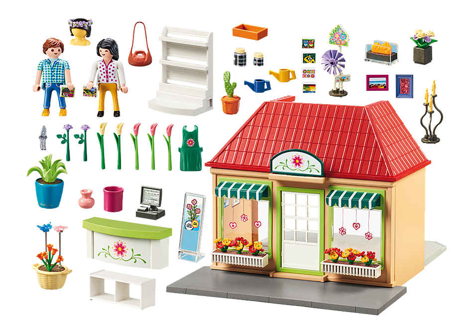 http://media.playmobil.com/i/playmobil/70016_product_box_back/Min blomsterbutik
