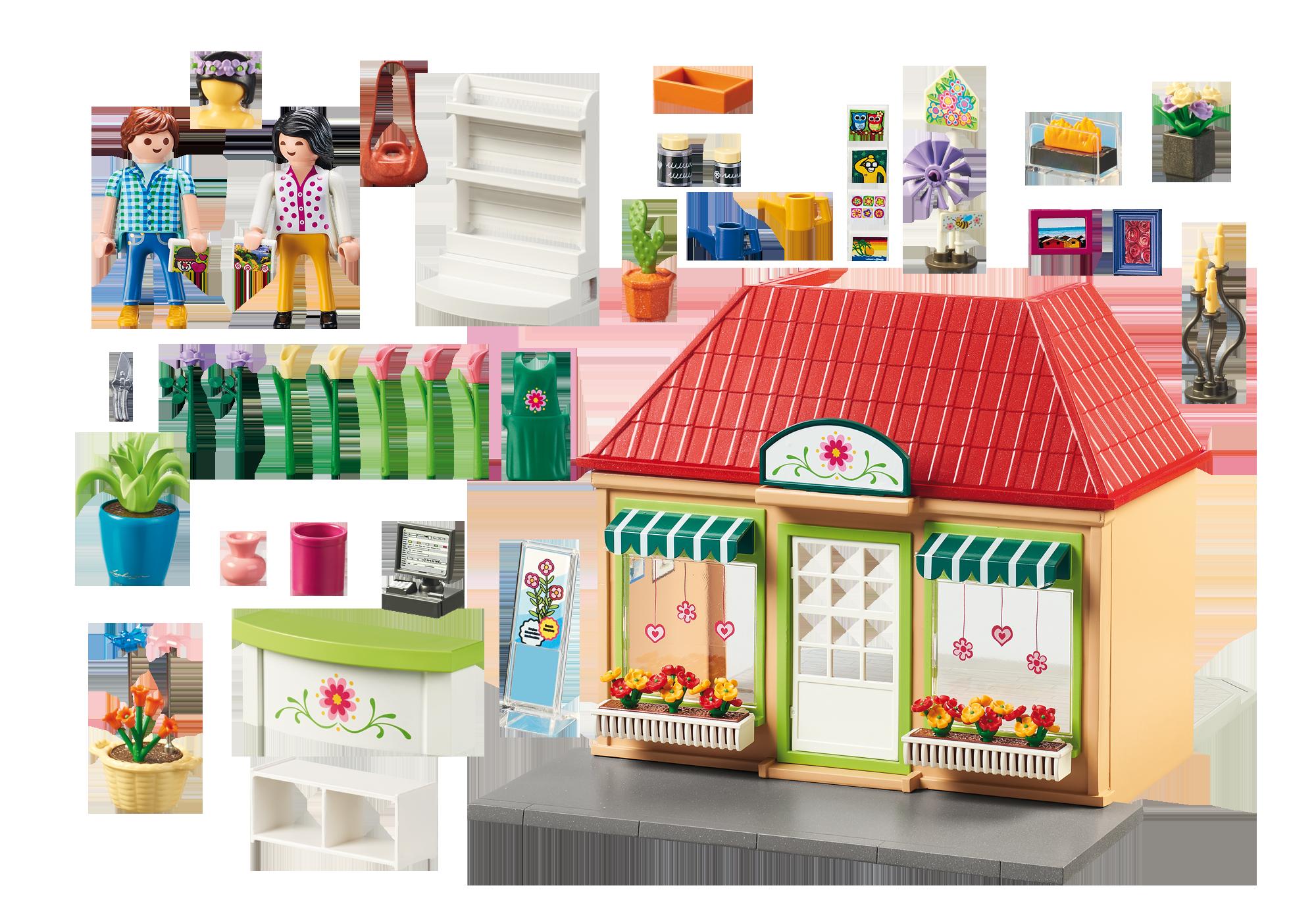http://media.playmobil.com/i/playmobil/70016_product_box_back/Min blomsterbutik