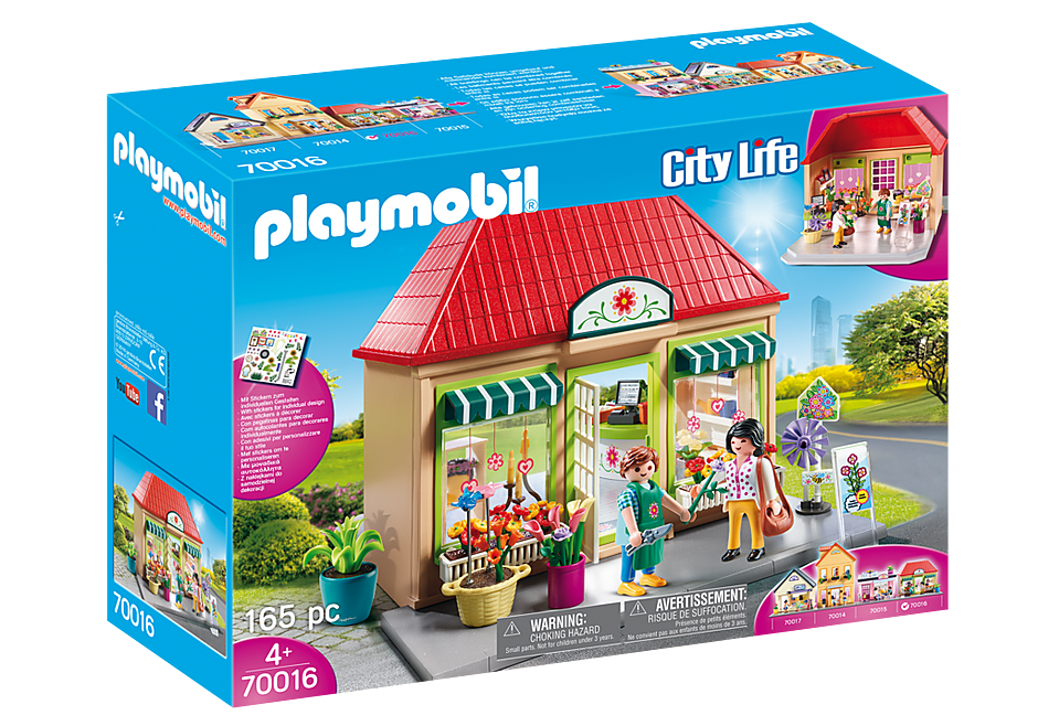 http://media.playmobil.com/i/playmobil/70016_product_box_front/Magasin de fleurs