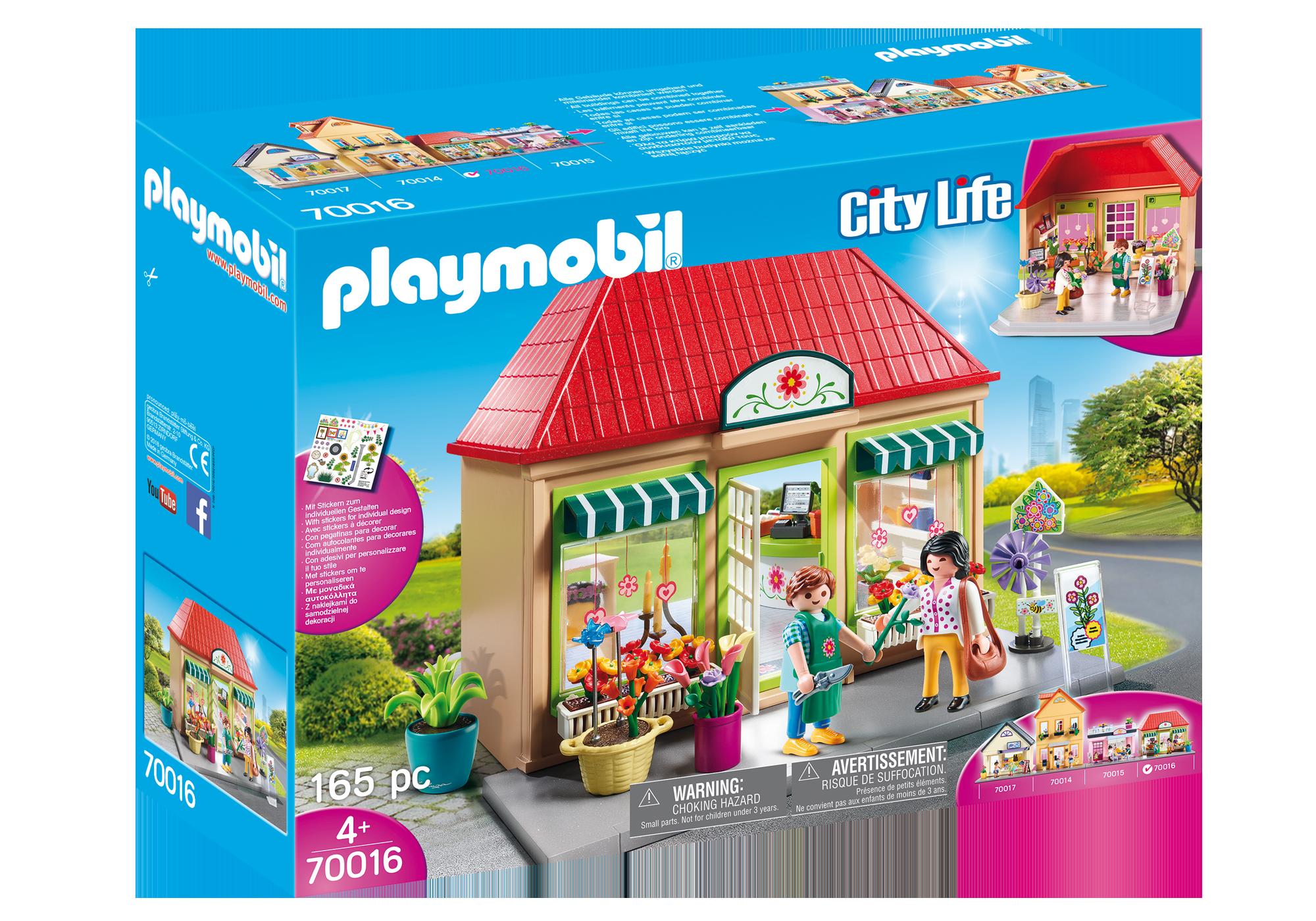 http://media.playmobil.com/i/playmobil/70016_product_box_front/Mein Blumenladen